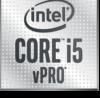 ci5vpro-10th-rgb-60-1-100x98